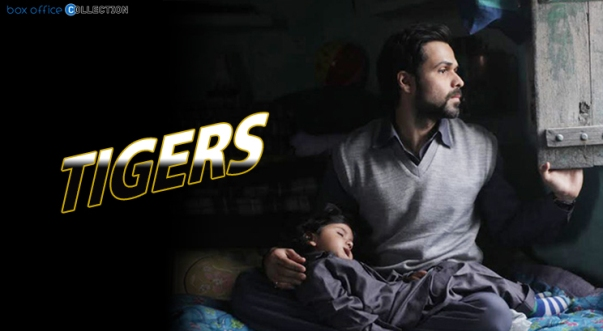फ़िल्म 'टाइगर्स '  बहुराष्ट्रीय कंपनियों के इरादों का पर्दाफाश: (सैयद तौहीद शहबाज़)