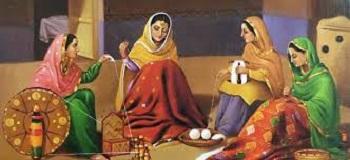 'अंजुमन खाला को गुस्सा क्यों नहीं आता'...: कहानी (सोनी पाण्डेय )