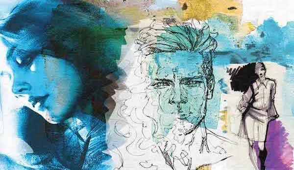 कब ले बीती अमावस के रतिया: कहानी (गीताश्री)