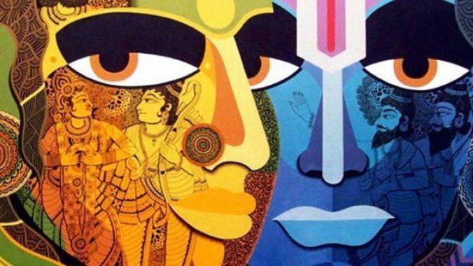 स्त्री अधिकारों का 'मौन अनुबंध' कविता समीक्षा (गणेश गनी)
