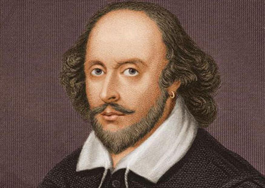 शेक्सपीयर मन के रचनाकार हैं: एक रिपोर्ट, (राजन कुमार सिंह)