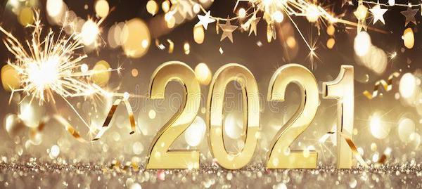 नए साल २०२१ का आग़ाज़ : सर्वेश्वर दयाल सक्सेना और इरशाद खान सिकंदर की रचनाओं से